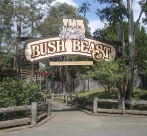 bush_beast91